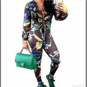 Dresses & Skirts - New No tags 2 PCS